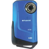 Polaroid x720E Camcorder