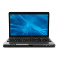 Toshiba Satellite P755-S5398 PC Notebook