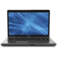 Toshiba Satellite P775-S7370 PC Notebook