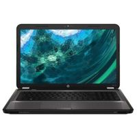 Hewlett Packard Pavilion g7-1260us (QE118UAABA) PC Notebook
