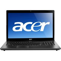 Acer Aspire AS7750G-6662 (LXRMK02001) PC Notebook
