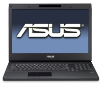 ASUS G74SX-TH71 PC Notebook
