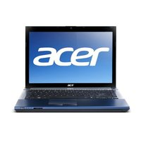 Acer Aspire AS4830T-6443 14 Inches Notebook (Cobalt Blue) (LXRGP02101)