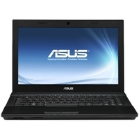 ASUS P43E-XH31 PC Notebook