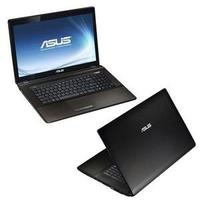 ASUS (K73SV-DH51) PC Notebook
