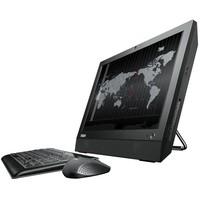 Lenovo ThinkCentre A70Z (0401U3U) 19 in. PC Desktop