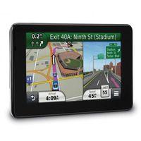 Garmin nuvi 3590LMT GPS Receiver