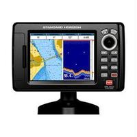 Standard Horizon CPF190i - 5 in. GPS Receiver