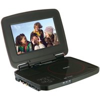 RCA DRC99370 Player