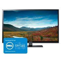 Samsung PN51D440 Plasma TV