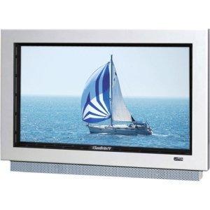 SunBriteTV 2220HD LCD TV