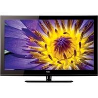 """Haier LE42B1380 42"""" LCD TV"""
