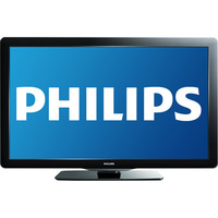 Philips 40PFL3706 LCD TV