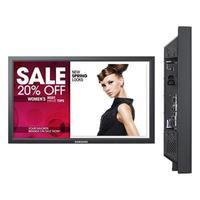 Samsung SyncMaster 400FP-3 LCD TV