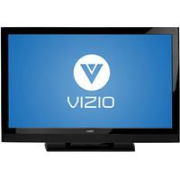"Vizio E3D470VX 47"" 3D LCD TV"