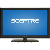 Sceptre X405BV-FHD LCD TV