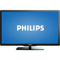 Philips 40PFL4706 LCD TV