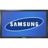 Samsung 650TS-2 LCD TV