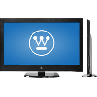 "Westinghouse Electric LD-3280 32"" LED TV"