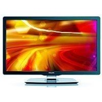 Philips 46PFL7705DV LCD TV