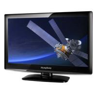"iSymphony LC22iH90 22"" LCD TV"