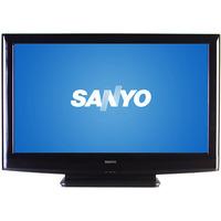"Sanyo DP42740 42"" Plasma TV"