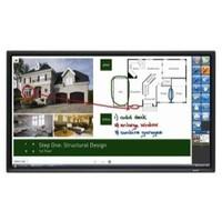 """Sharp PN-L601B 60"""" LCD TV"""