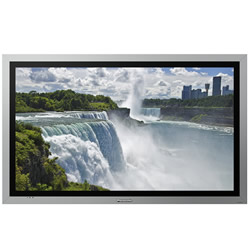 "Panasonic TH-47LF25U 47"" LCD TV"
