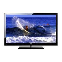 Haier LE55B1381 LCD TV