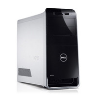 Dell Xps 8300 PC Desktop