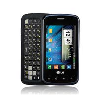 LG Enlighten Cell Phone