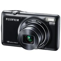 FUJIFILM JX420 Light Field Camera
