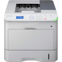 Samsung ML-6512ND Printer