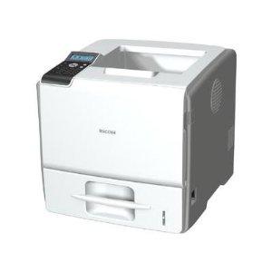 Ricoh SP 5200DN Laser Printer
