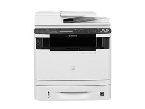 Canon MF5950dw All-In-One Laser Printer