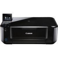 Canon PIXMA MG3120 All-In-One InkJet Printer