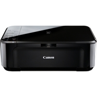 Canon Pixma MG4120 All-In-One InkJet Printer