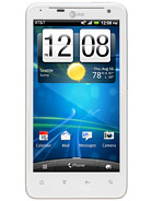HTC Vivid Cell Phone