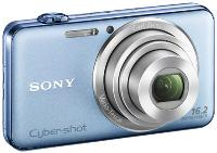 Sony Cyber-shot DSC-WX50 Light Field Camera