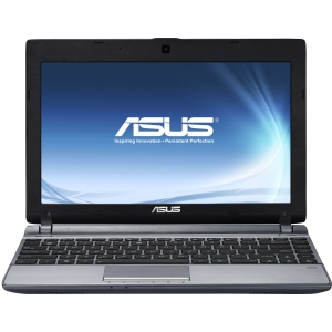 "Asus U24E-XS71 Zenbook Core i7-2640M 2.8GHz/4GB/500GB/n/GNIC/BT/WC/6C/11.6"" HD/W7P64 PC Notebook"