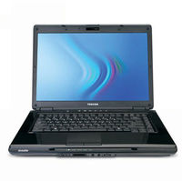 Toshiba Satellite L305D-S5904 (PSLC0U-02C01G) PC Notebook