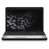 Hewlett Packard G60-438NR (NW150UA) PC Notebook