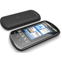 Huawei Technologies Impulse 4G Cell Phone