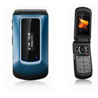 Motorola i412 Cell Phone