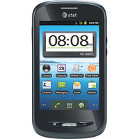 AT&T Avail Cell Phone