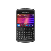 RIM BlackBerry Curve 9370 Cell Phone