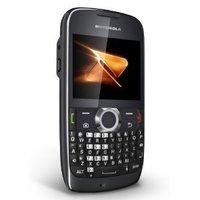 Motorola Theory W430 Smartphone