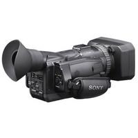 Sony HXR-NX70E AVCHD Camcorder