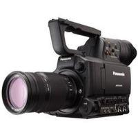 Panasonic AG-AF100 Camcorder
