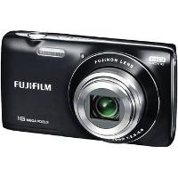 FUJIFILM Finepix JZ250 Light Field Camera